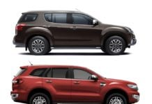 isuzu-mux-vs-ford-endeavour-comparison-side