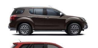 isuzu-mux-vs-ford-endeavour-comparison-side