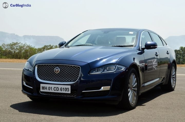 jaguar car price drop after gst