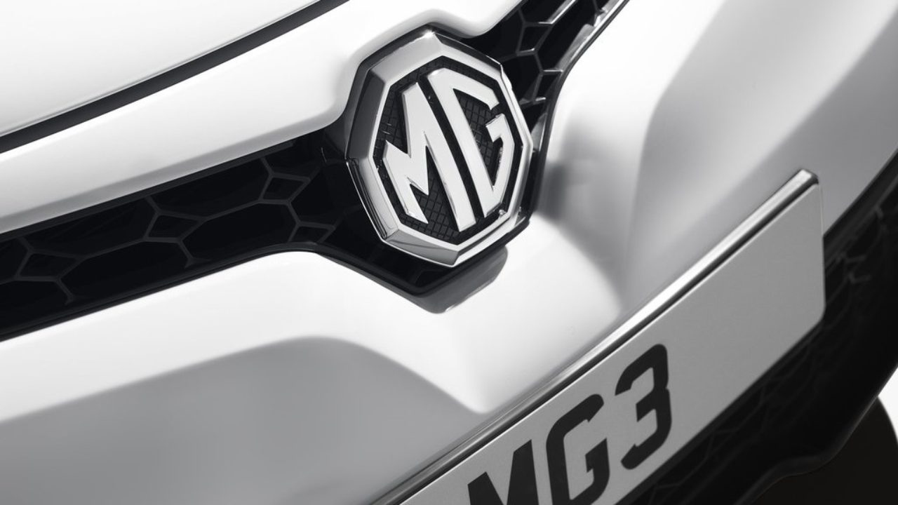 MG Cars India Launch Date, Price, Specs, Images of MG Motor