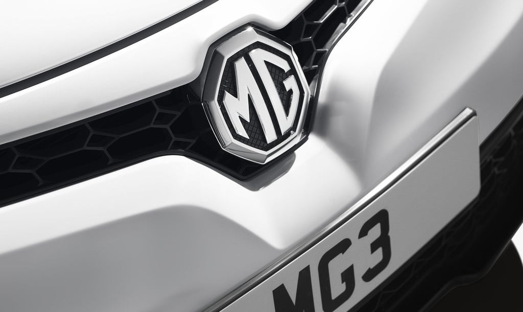 Mg Cars India Launch Date Price Specs Images Of Mg Motor India Cars