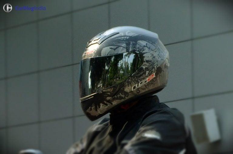 Get Set Helmet!