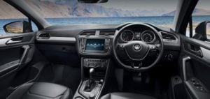 Volkswagen-Tiguan-Diesel-India-images-interior-dashboard