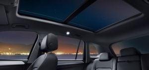 Volkswagen-Tiguan-Diesel-India-images-interior-panoramic-sunroof