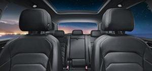 Volkswagen-Tiguan-Diesel-India-images-interior-seats