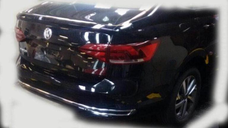 Volkswagen Virtus India Launch Price Specs Mileage Images