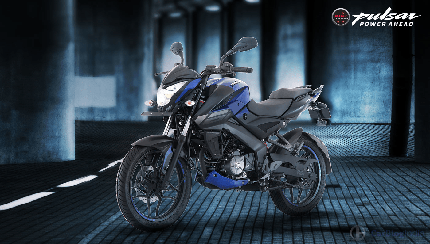 Apache rtr 160 new model 2012 price in bangalore dating 10