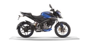 bajaj-pulsar-ns-160-images-side-3