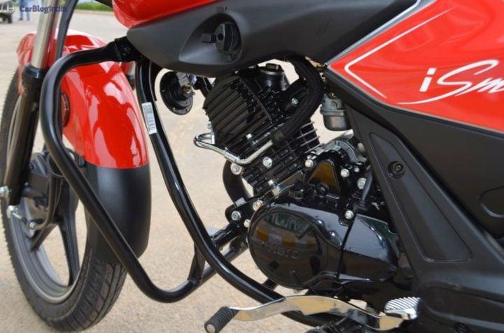 bike price drop after gst higher maintenance cost