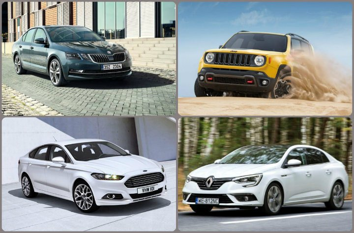 Upcoming Cars Under 20 Lakhs