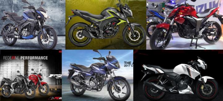 best bike under 80000 rupees