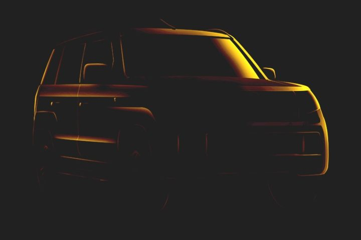 mahindra cars at auto expo 2018 new bolero images