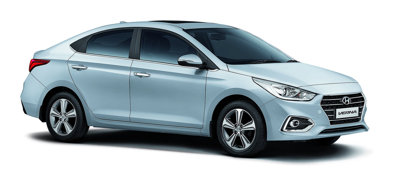Elantra 2017 Silver >> New 2017 Hyundai Verna vs Honda City Comparison- Price, Specifications