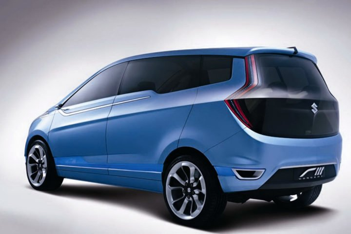 Maruti SCross facelift to get mildhybrid   Autocar India