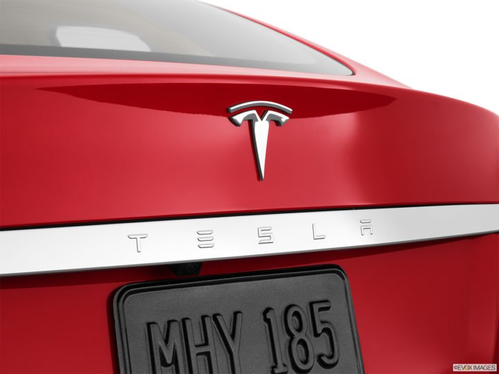 upcoming car companies in india tesla images