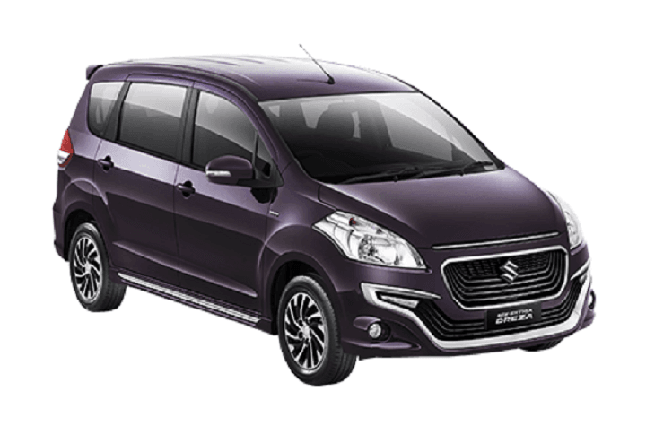 All Maruti Car Price In Mumbai