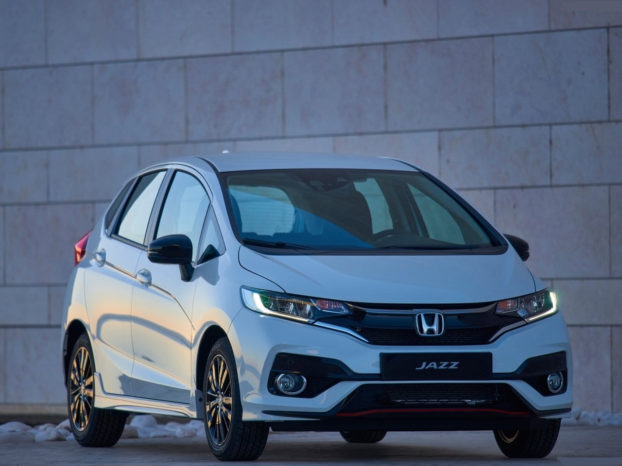 2018 honda jazz facelift launch date, price in india, specs, mileage