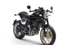 ducati-scrambler-cafe-racer-india-images