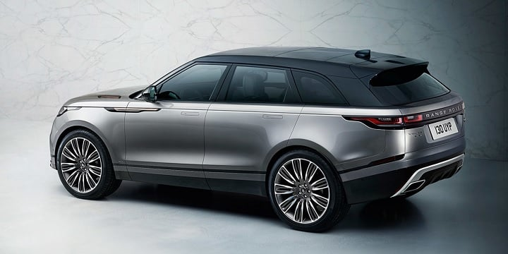 2018 range rover velar india price specifications features images. Black Bedroom Furniture Sets. Home Design Ideas