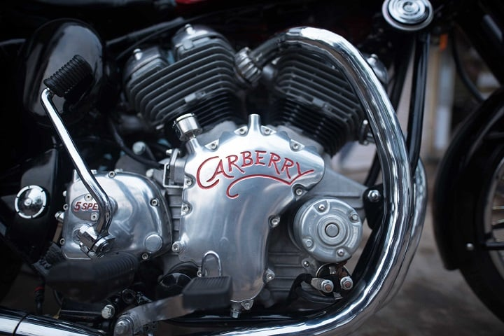 royal enfield 1000cc bike india launch date price specifications
