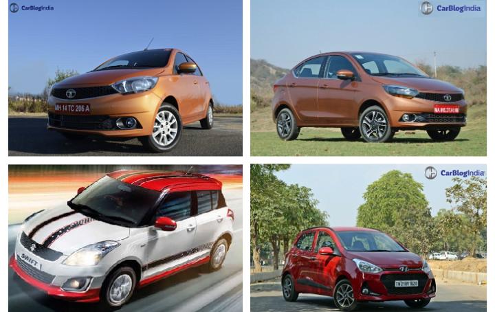 best diesel cars under 6 lakhs