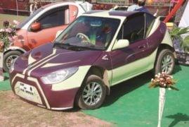 cars of ram rahim car collection modified cars