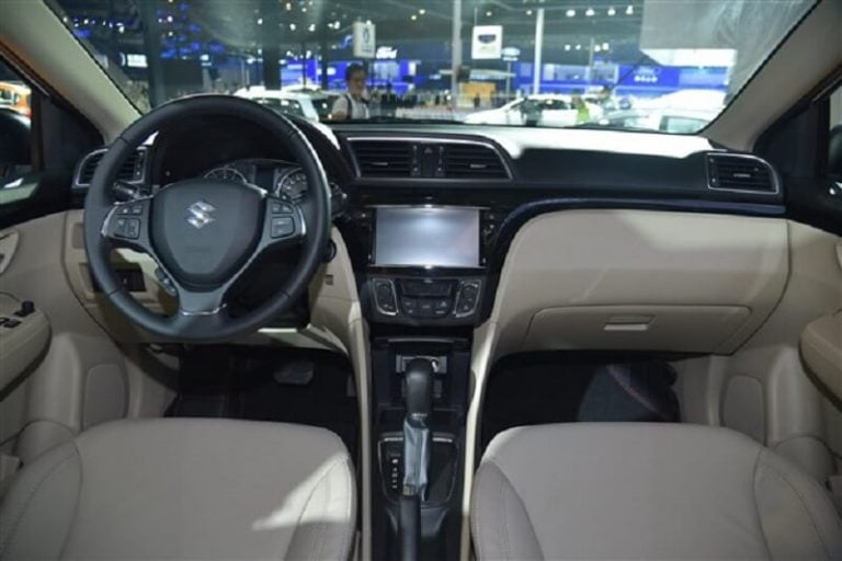 All Maruti Cars On Road Price