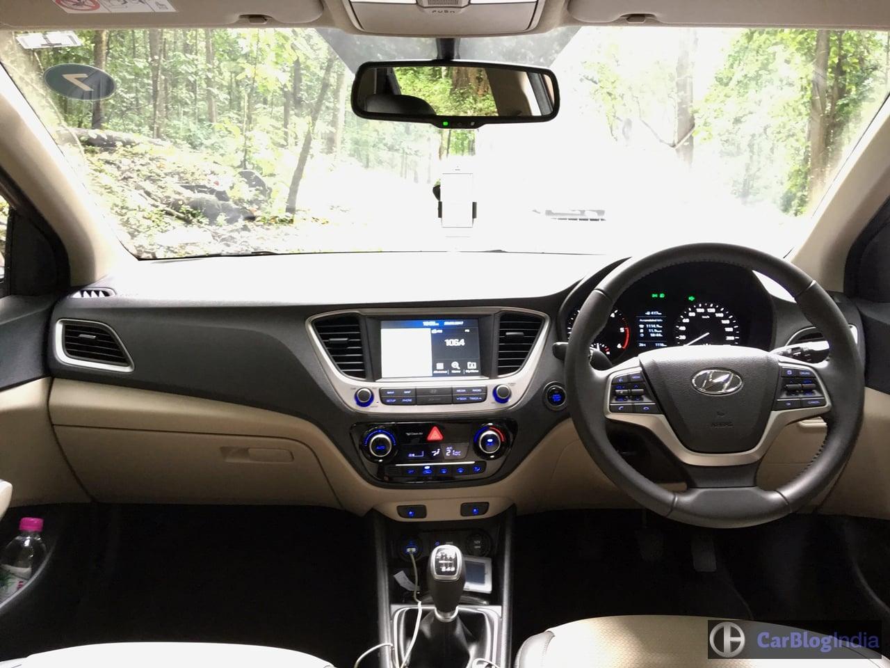 Hyundai I Car Reviews