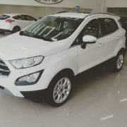 new-ford-ecosport-2017-exterior-front-angle-images-1