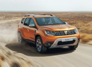 new-renault-duster-2018-images