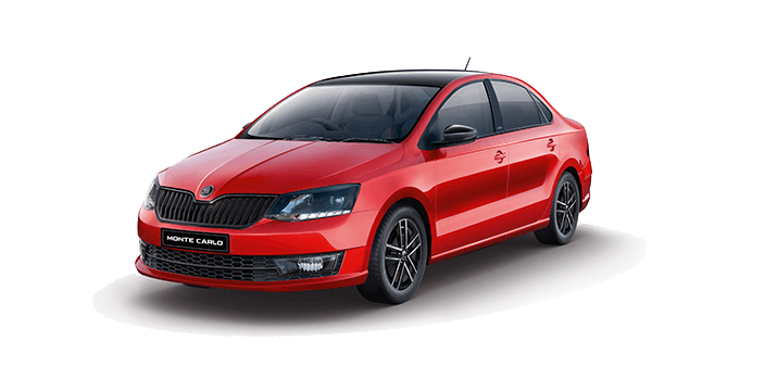 Skoda Rapid To Lose Out On Its 1.5 Litre Diesel Engine Post BS-6