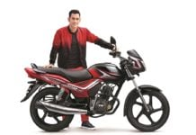 2017 tvs star city plus special edition images