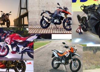 upcoming new bikes india 2017 images