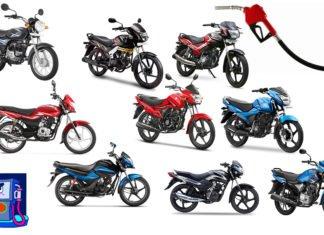 60 kmpl to 80 kmpl mileage bikes in india