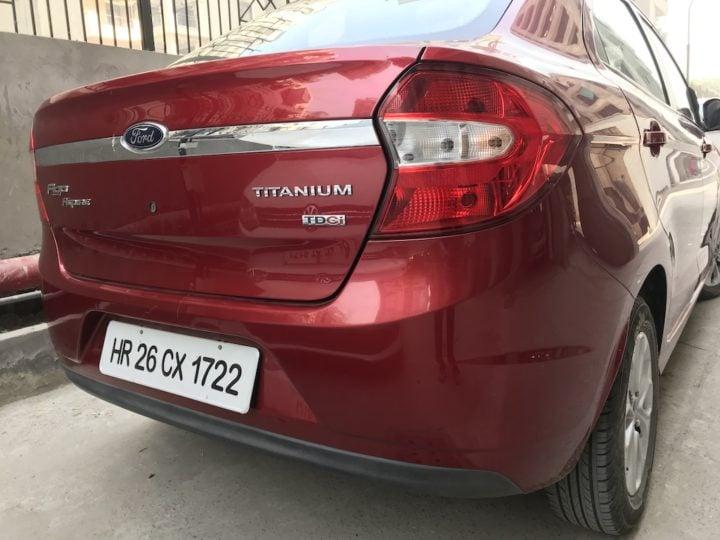 Odd Even Delhi Traffic Rule