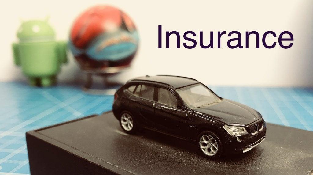 Retain NCB On Car Insurance