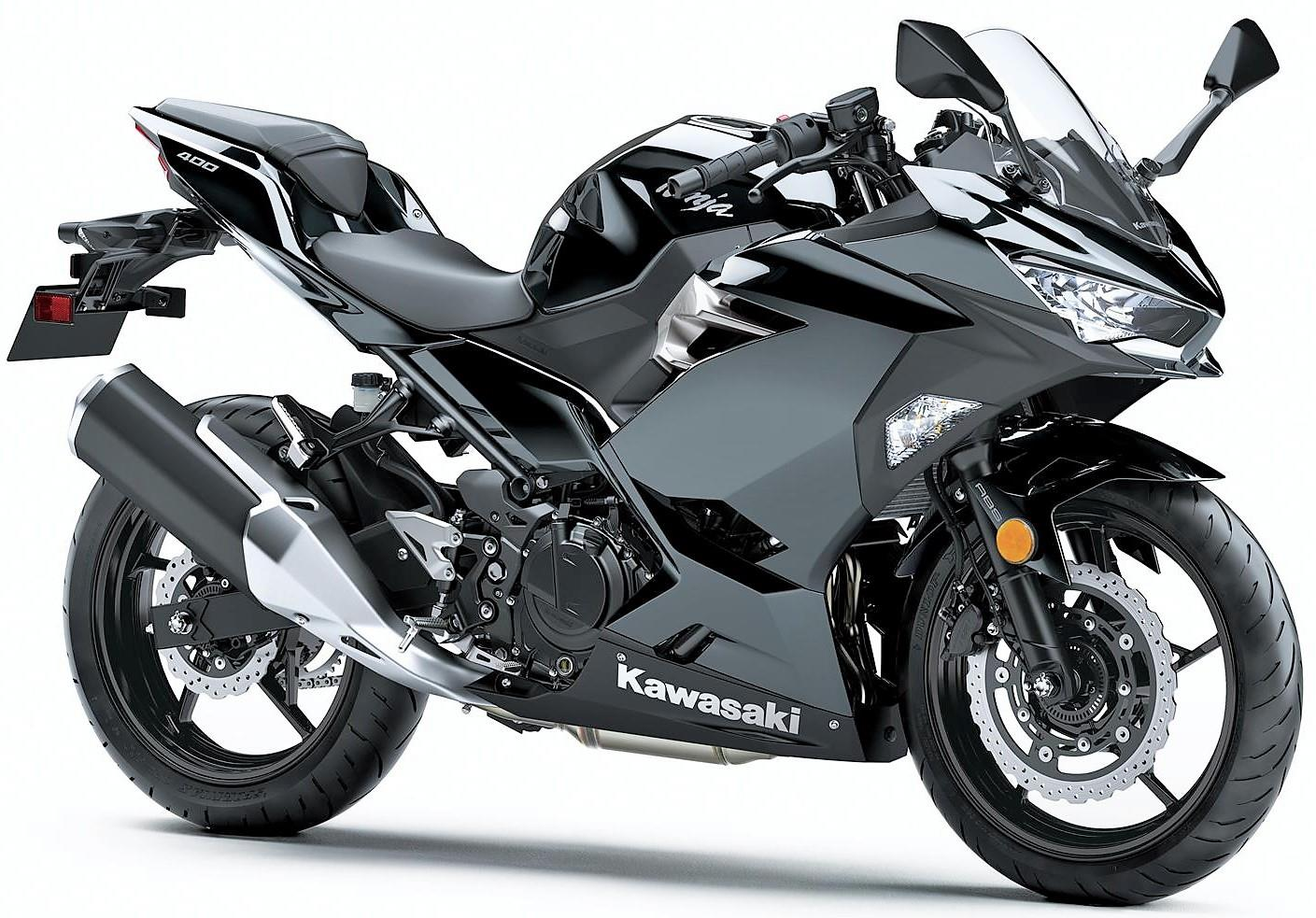 kawasaki black singles Official info for the 2018 z900rs - view specs, colors, photos, videos, brochure & reviews find dealer inventory, request a quote & more.