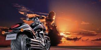 suzuki 150cc cruiser motorcycle india
