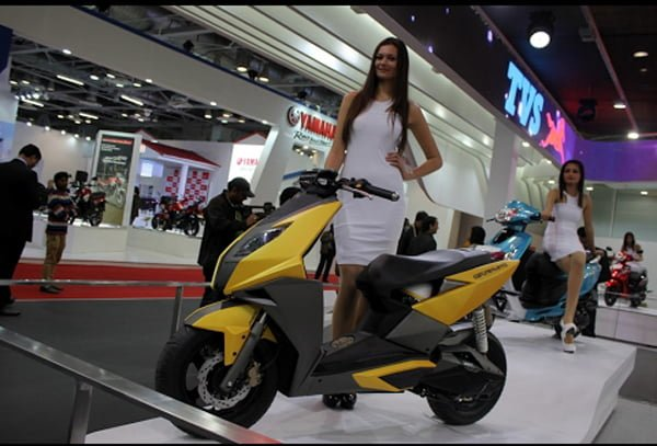 tvs graphite india images