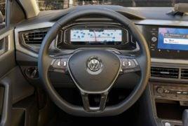 2018 volkswagen images interior steering wheel