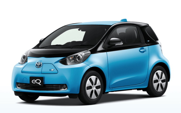 Toyota And Suzuki Announce Collaboration To Produce Electric Vehicles For India