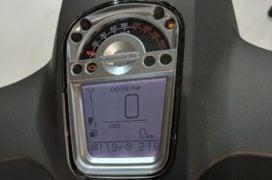 lambretta scooters india launch images digital speedo