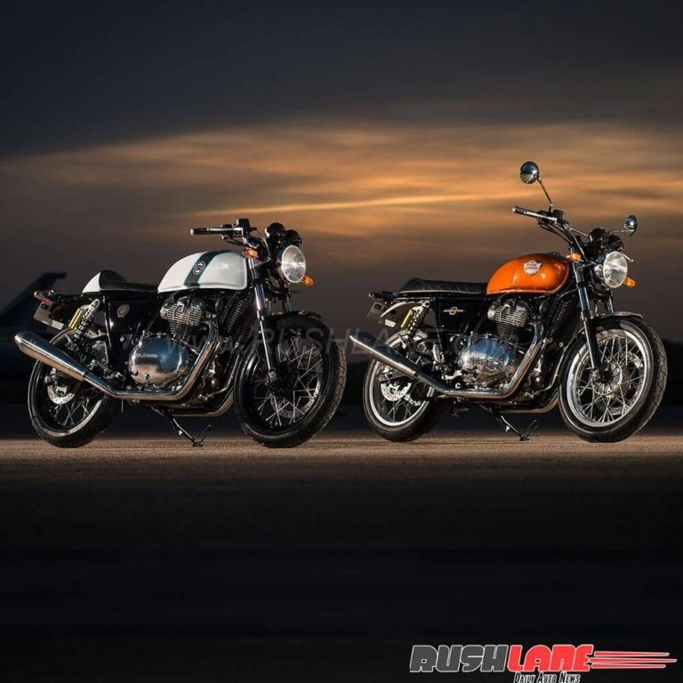 Best Performance Motorcycles Under Rs 3 Lakh in India – List!