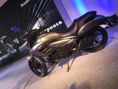 Suzuki intruder 150 images