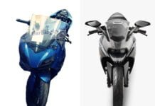 tvs apache rr 310s vs ktm rc200 comparison