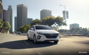 2017 Hyundai Ioniq (3)