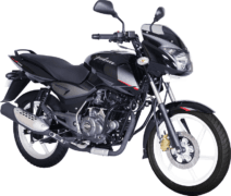 2018 bajaj pulsar black pack edition 150