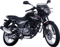 2018 bajaj pulsar black pack edition 180