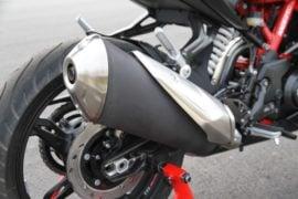 TVS-Apache-RR-310-Rview-exhaust