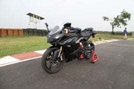 TVS-Apache-RR-310-Rview-front-three-quarter 2
